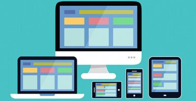inco blog importance of responsive website design