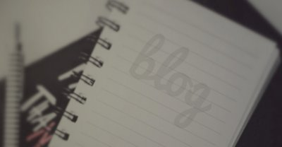 inco digital why businesses need to blog